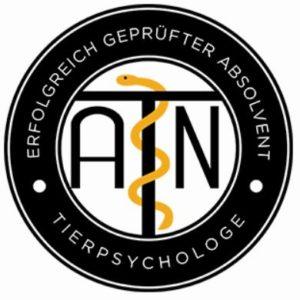 Katzenpsychologie-Wedel: ATN