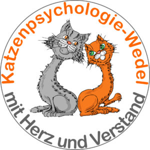 Katzenpsychologie-Wedel: Messe-Video