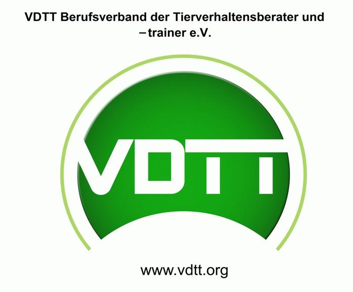 Katzenpsychologie-Wedel: VDTT