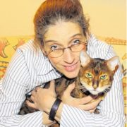 Katzenpsychologie-Wedel: Mystery